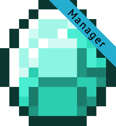 nexus_icon_manager.png