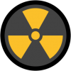 NuclearDistrict